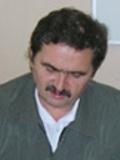 Андрусевич Василий Васильевич