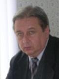 Пономарев Алексей андреевич