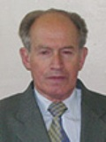 Шейнин Эдуард Яковлевич