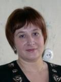 Шенер Мария Витальевна